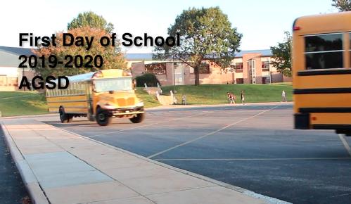 Home - Avon Grove School District