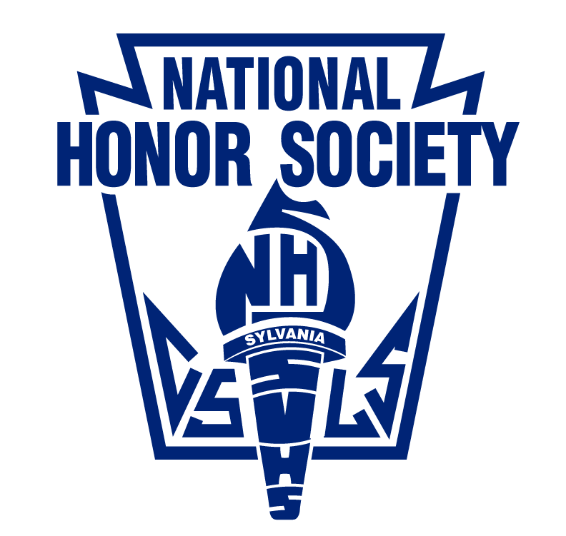 national honor society requirements Leechburg area high school chapter 2421 of national honor society  eligibility requirements scholastic requirements for juniors, the nhs requires a scholastic average of 91% or better in the core academic areas (english, math, science, social studies) using semester averages for all semesters from the freshman and sophomore years and the.